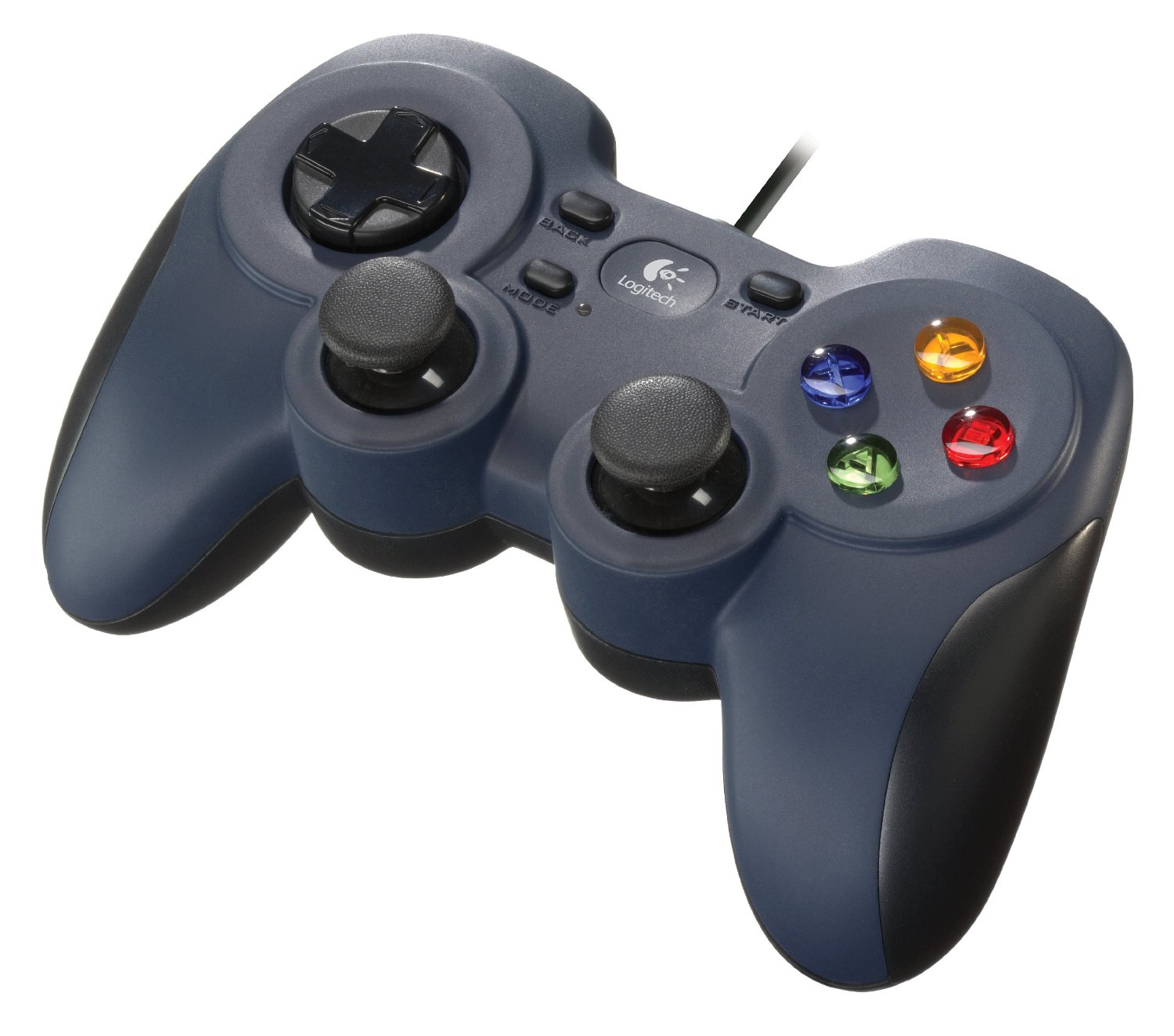 pc games for pc controller